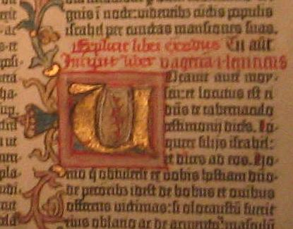 gutenberg_bible_detail