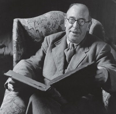 c.s. lewis xmas essay Free essays from bartleby | cs lewis is one of the greatest authors in history john lewis christmas marketing campaign lewis carroll's alice in wonderland:.