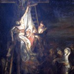 The_Descent_from_the_Cross-1650_1652-Rembrandt_van_Rijn_and_Constantijn_van_Renesse