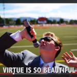 VirtueIsBeautiful